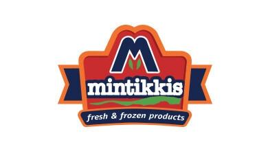 Mintikkis Farm Logo