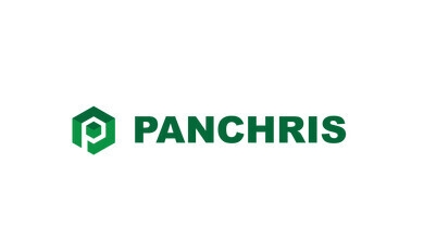 Panchris Logo