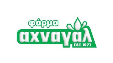 Achnagal Ltd Logo