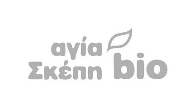 Agia Skepi Logo