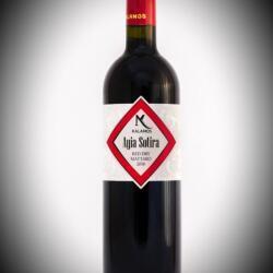Kalamos Ayia Sotira Red Wine